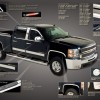 2008 Chevrolet Silverado 2500HD Consumer Review