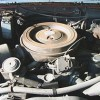 GM's Diesel Engine History