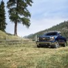 Video: 2014 Silverado Running Footage