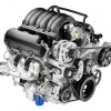 2014 Chevy Silverado Engines