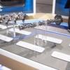 2014 Silverado EcoTec3 Engine Internals