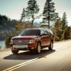 The 2014 Suburban & Tahoe will be…
