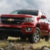 2015 Colorado Out-Accelerates Competition
