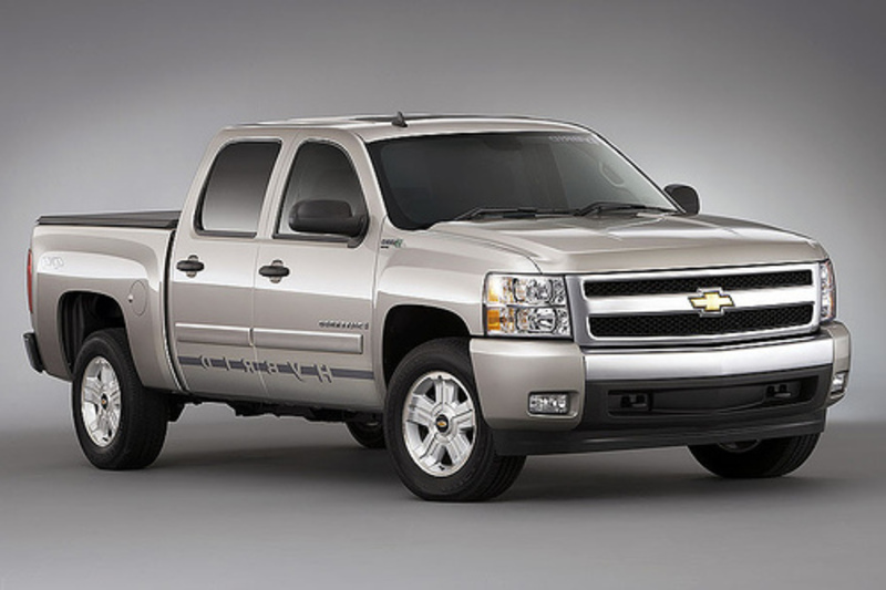 2013 chevrolet silverado 1500 specs chevy silverado blog. Cars Review. Best American Auto & Cars Review
