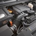 2012 silverado 1500 engine