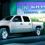 2012 silverado 1500 hybrid
