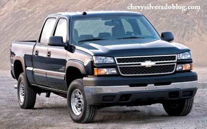 2002 chevrolet silverado 2500hd truck consumer reviews chevy silverado blog. Black Bedroom Furniture Sets. Home Design Ideas