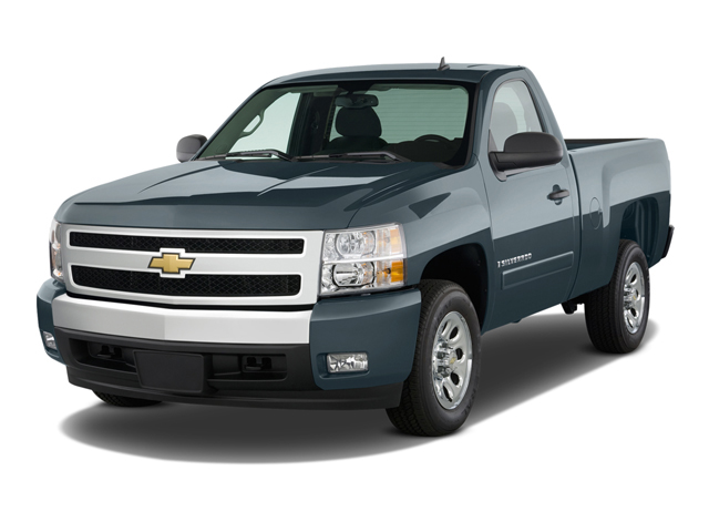 2008 chevy silverado gas mileage chevy silverado blog. Black Bedroom Furniture Sets. Home Design Ideas
