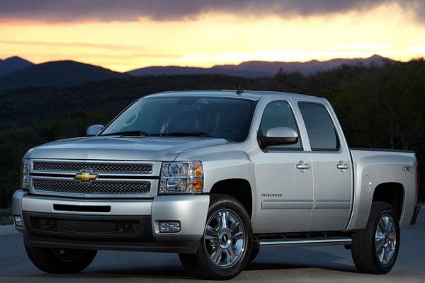 2013 silverado 1500 diesel