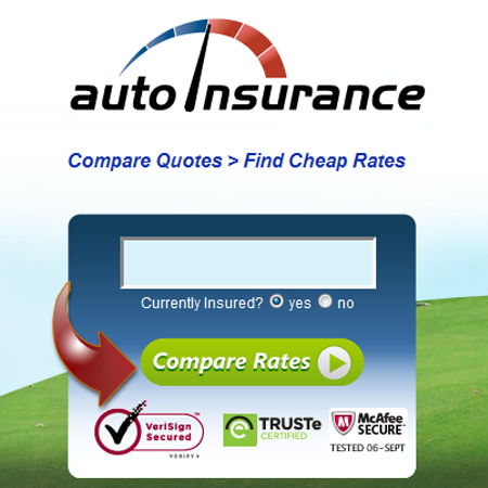 A rated car insurance company in florida 13