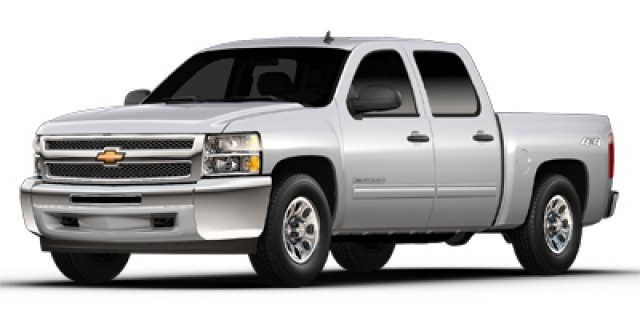 2013 chevrolet silverado 1500 ltz chevy silverado blog. Cars Review. Best American Auto & Cars Review