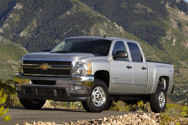 2012 chevy silverado 2500hd and 3500hd chevy silverado blog rh chevysilveradoblog com 2015 duramax diesel owners manual 2012 Duramax Diesel Problems