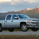 2013-Chevrolet-SilveradoHybrid-002-medium