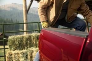 2014 Silverado 1500 Truck Bed Features Chevy Silverado Blog