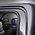 2014 GMC Sierra Inlay Door Detail 008