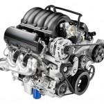EcoTec3 4.3-Liter V-6
