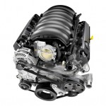 EcoTec3 6.2-Liter V-8