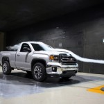 2014-GMC-Sierra-Wind-Tunnel-Front-medium