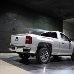2014-GMC-Sierra-Wind-Tunnel-Rear-medium