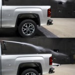 2014-GMC-Sierra-Wind-Tunnel-Tailgate-medium