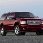 2014-Chevrolet-SuburbanLTZ-003