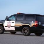 2014-Chevrolet-Tahoe-Police-001