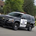 2014-Chevrolet-Tahoe-Police-003