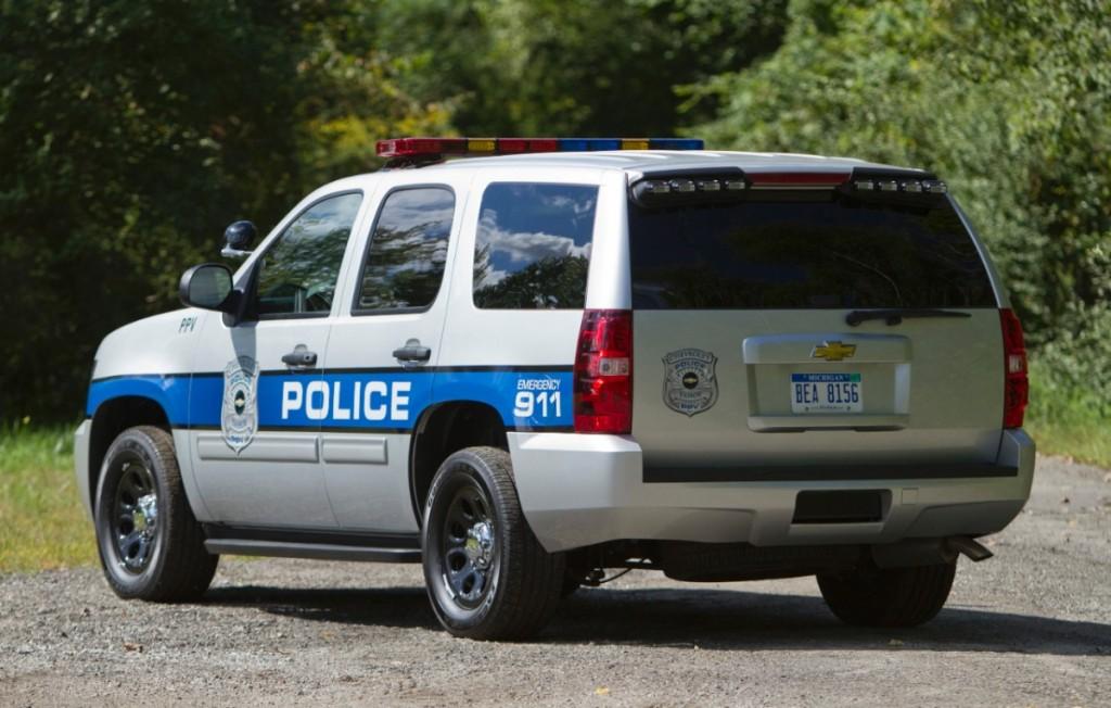 2014-Chevrolet-Tahoe-Police-004 | Chevy Silverado Blog