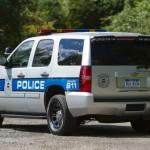 2014-Chevrolet-Tahoe-Police-004
