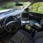 2014-Chevrolet-Tahoe-Police-006