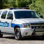 2014-Chevrolet-Tahoe-Police-007