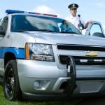 2014-Chevrolet-Tahoe-Police-008