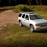 2014-Chevrolet-TahoeLTZ-010