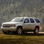 2014-Chevrolet-TahoeLTZ-011
