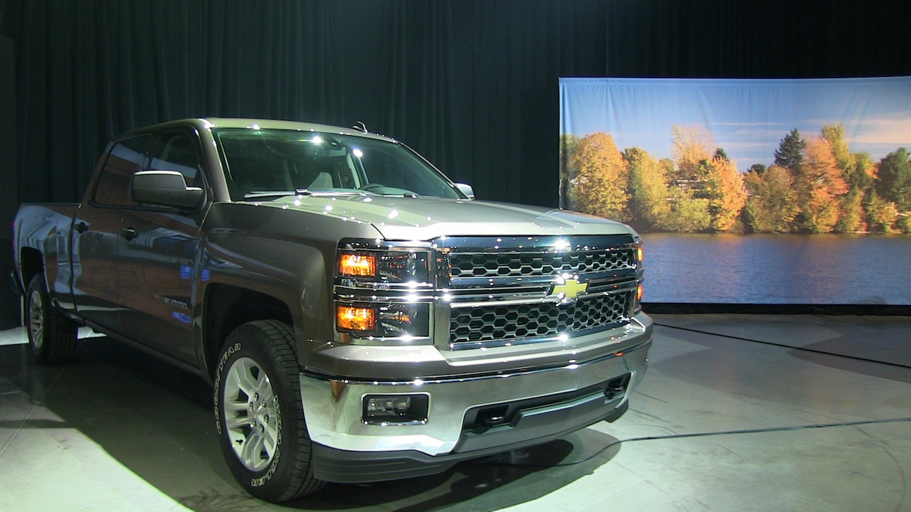 2014 silverado ecotec3 chevy silverado blog. Black Bedroom Furniture Sets. Home Design Ideas